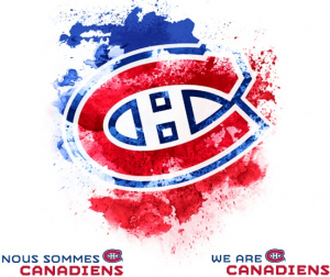 habs Canadiens