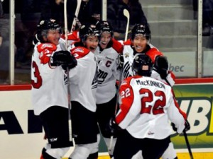 http://sportsrantz.com/puckstopshere/2012/11/08/qmjhl-shows-russian-they-wont-go-down-without-a-fight-subway-super-series/