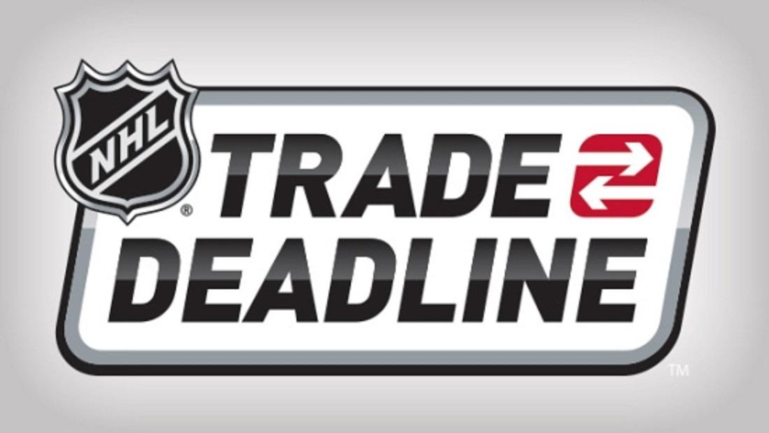 Trade-deadline.jpg Trade Deadline